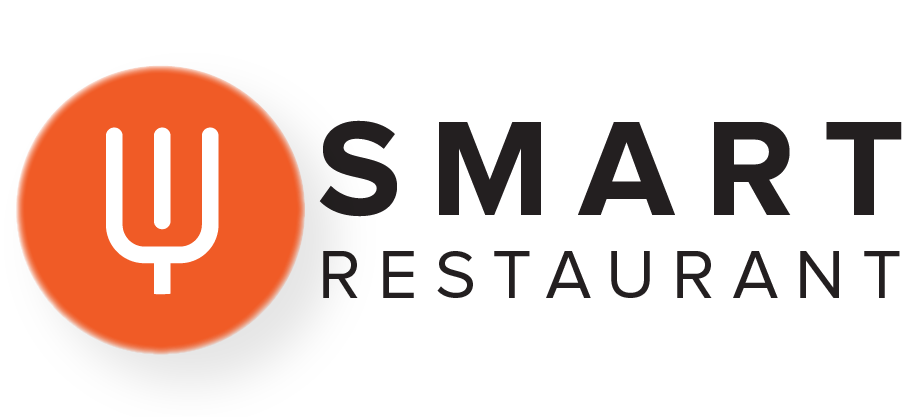 smart-restaurant-smartlybuilt-products