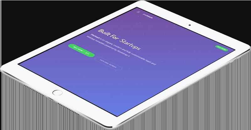 smartlybuilt-saas-tablet