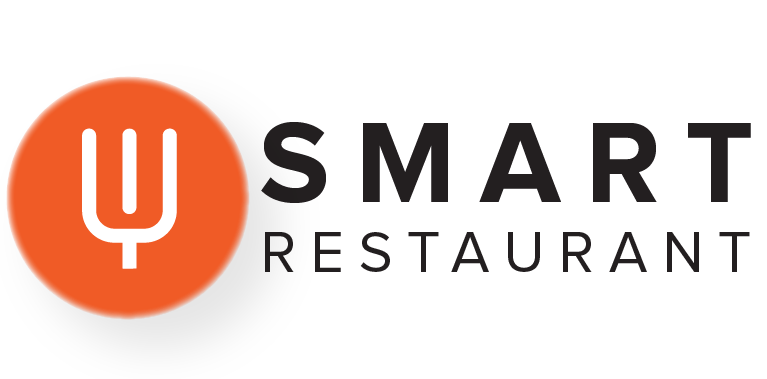 smartrest-img