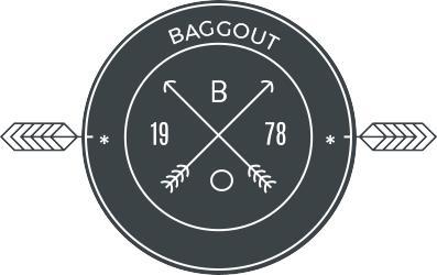 baggout-sign