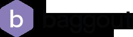 baggout-logo