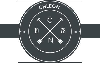 chleon