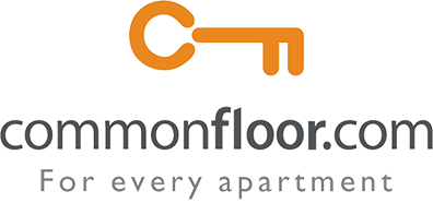 commonfloor-logo
