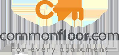 commonfloor-logo