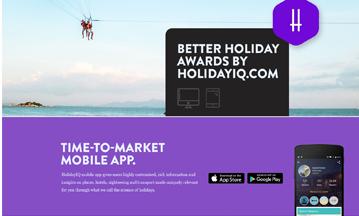 holidayIQ-smartlybuilt-products