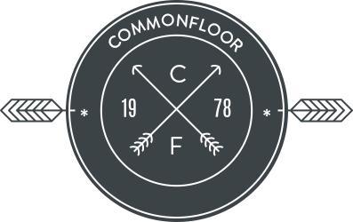 avatar-commonfloor