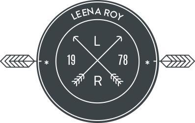leena-roy