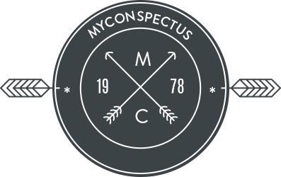 myconspectus-avatar