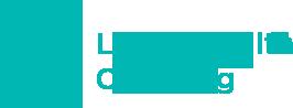 leena-roy-logo