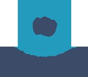 myconspectus-logo