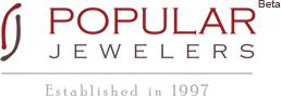 popular-jewellery-logo