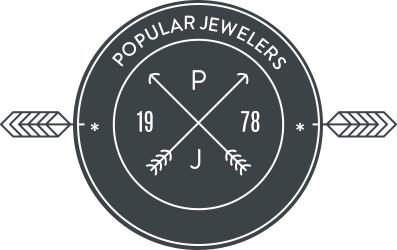 popular-jewellery-avatar