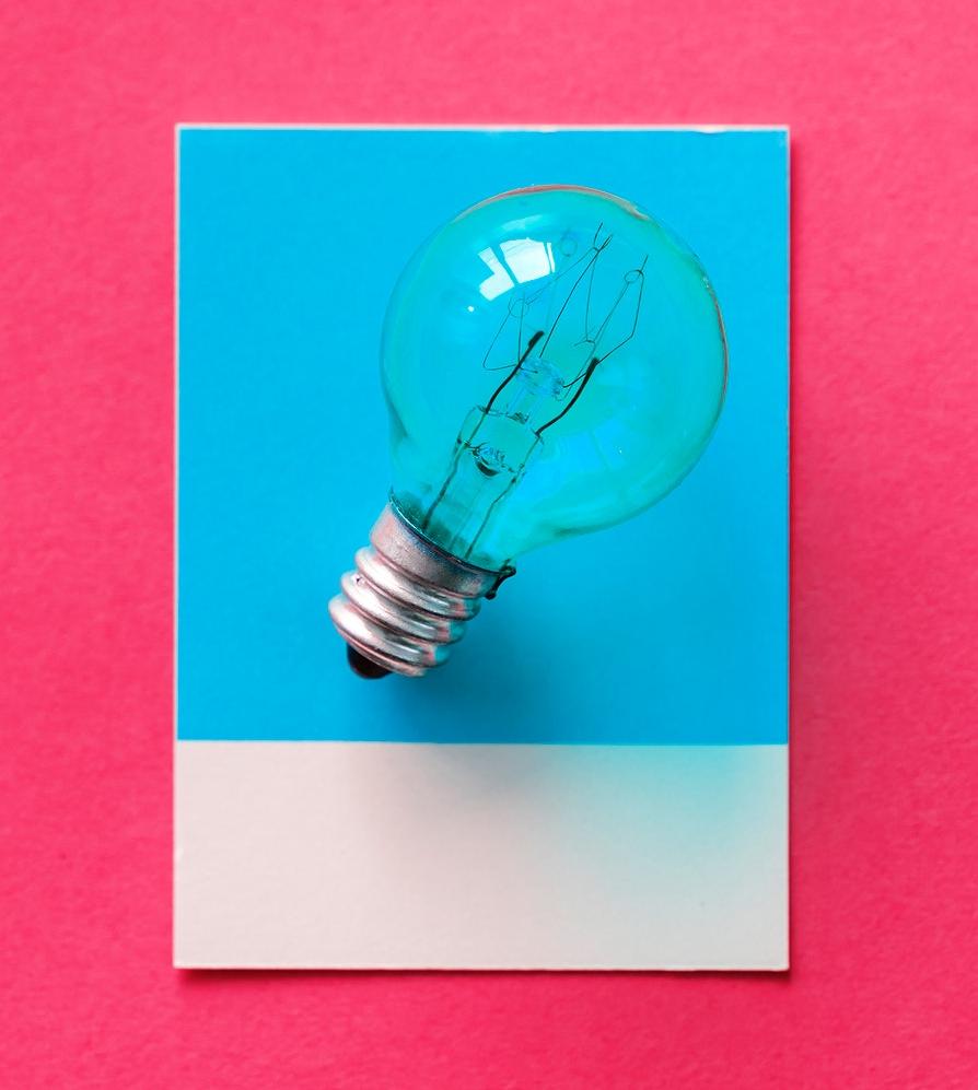 bulb-banner