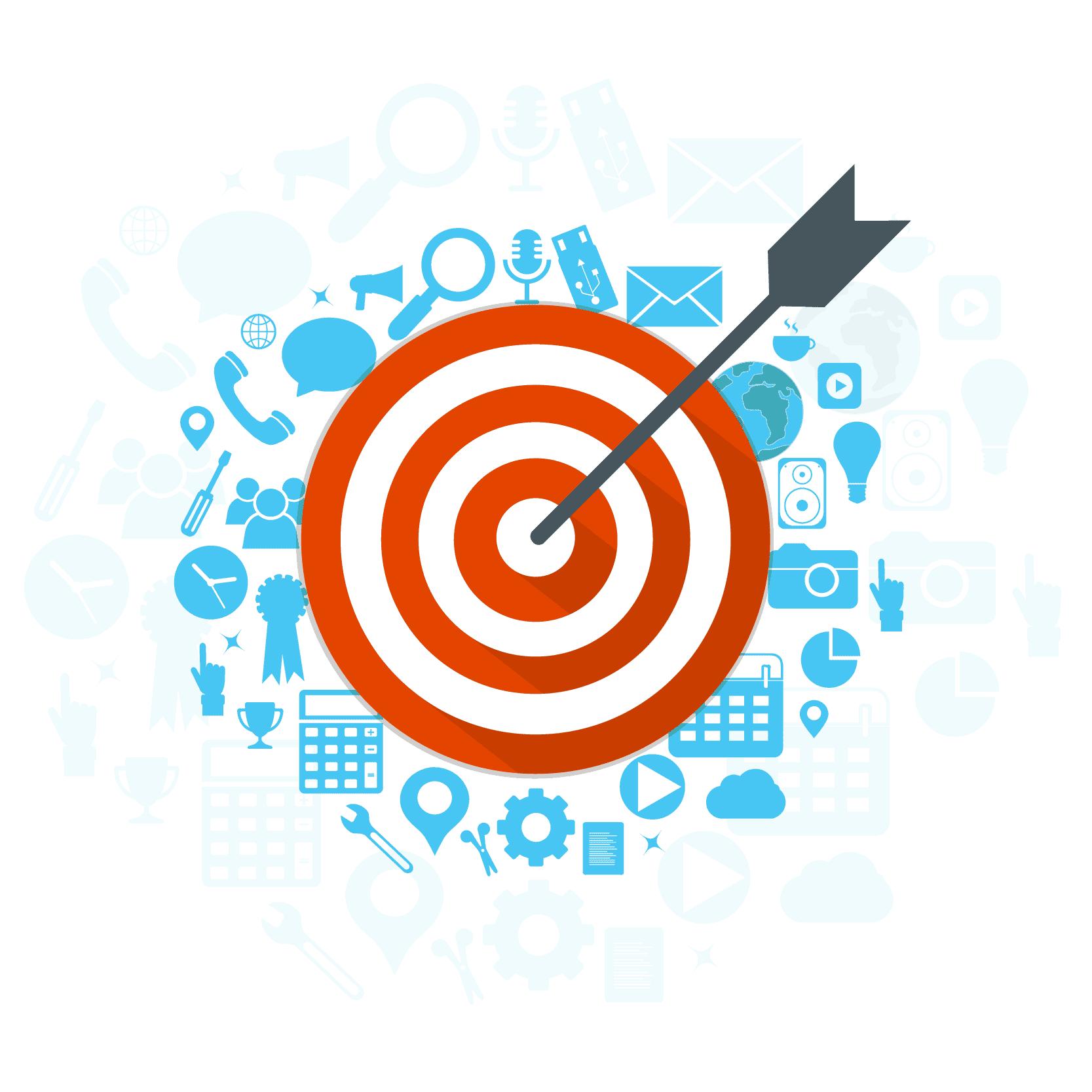smart-start-target