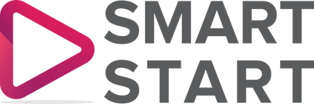 smart-start-smartlybuilt-products