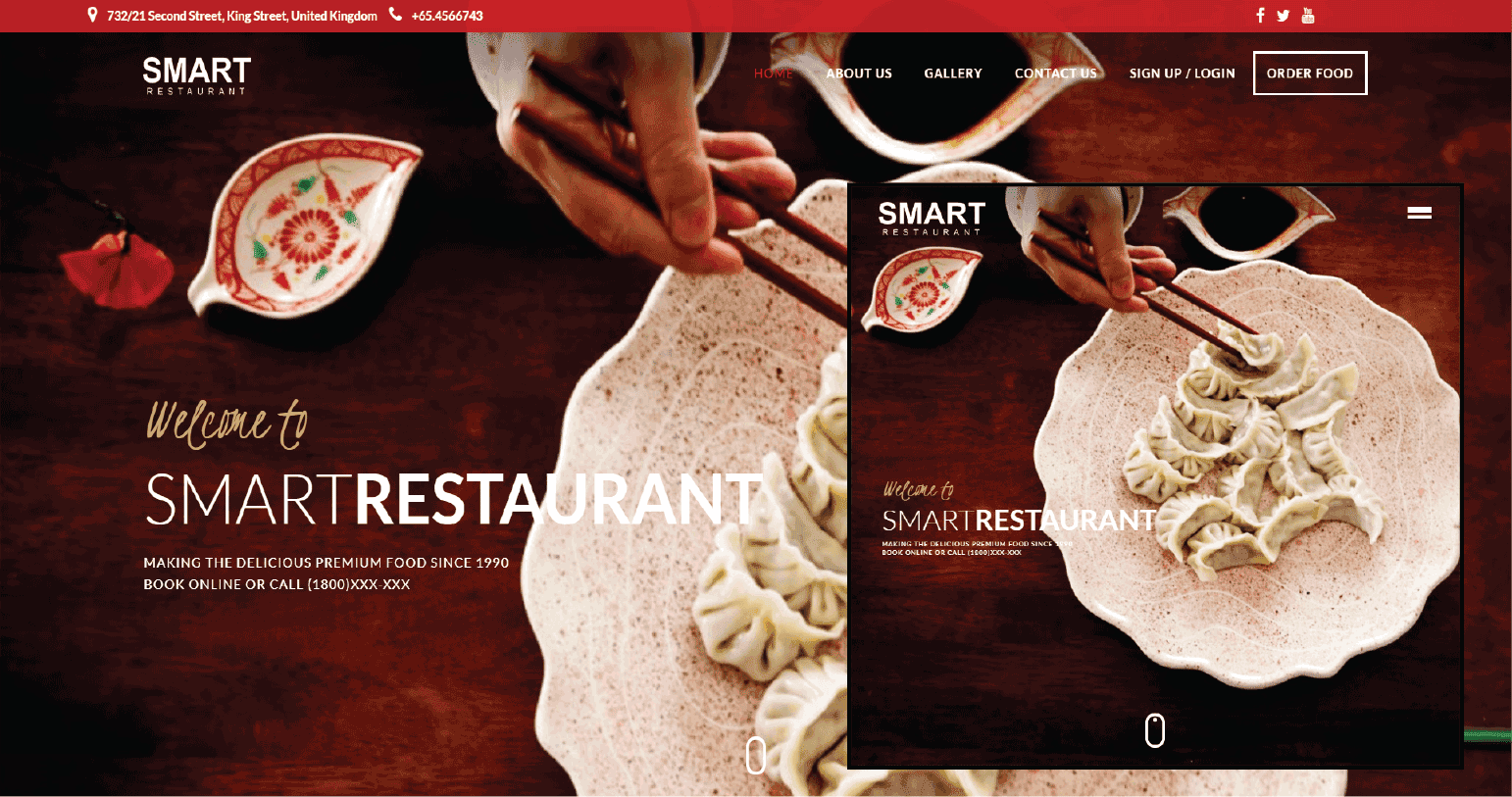 assian-style-smart-restaurant