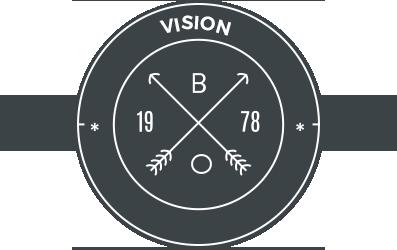 vision-badge